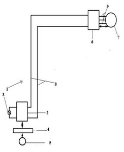 Wall mounted speed regulator for a bldc motor driven ceiling fan wall mounted speed regulator for a bldc motor driven ceiling fan the regulator comprises an ac dc converter mounted on a wall and connected to an ac supply aloadofball